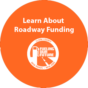Learn About Roadway Funding